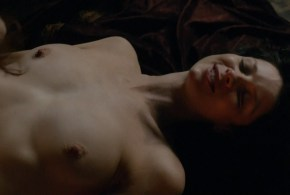 Caitriona Balfe nude topless and sex – Outlander (2015) s01e09 hd1080p
