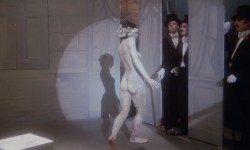 Carole Laure nude topless and see through - Fantastica (CA-FR-1980) hd720p (10)
