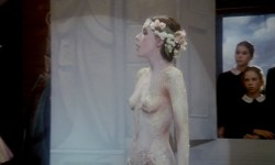 Carole Laure nude topless and see through - Fantastica (CA-FR-1980) hd720p (9)