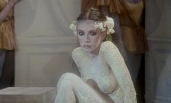 Carole Laure nude topless and see through - Fantastica (CA-FR-1980) hd720p (8)