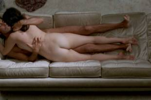 Edwige Fenech nude topless and sex – The Strange Vice of Mrs. Wardh (1971) HD 1080p