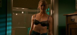 Elisabeth Shue hot see through and pokies - The Trigger Effect (1996) hd1080p (6)