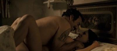 Elizabeth Cervantes nude sex doggy style - El infierno (MX-2010) hd720p (6)