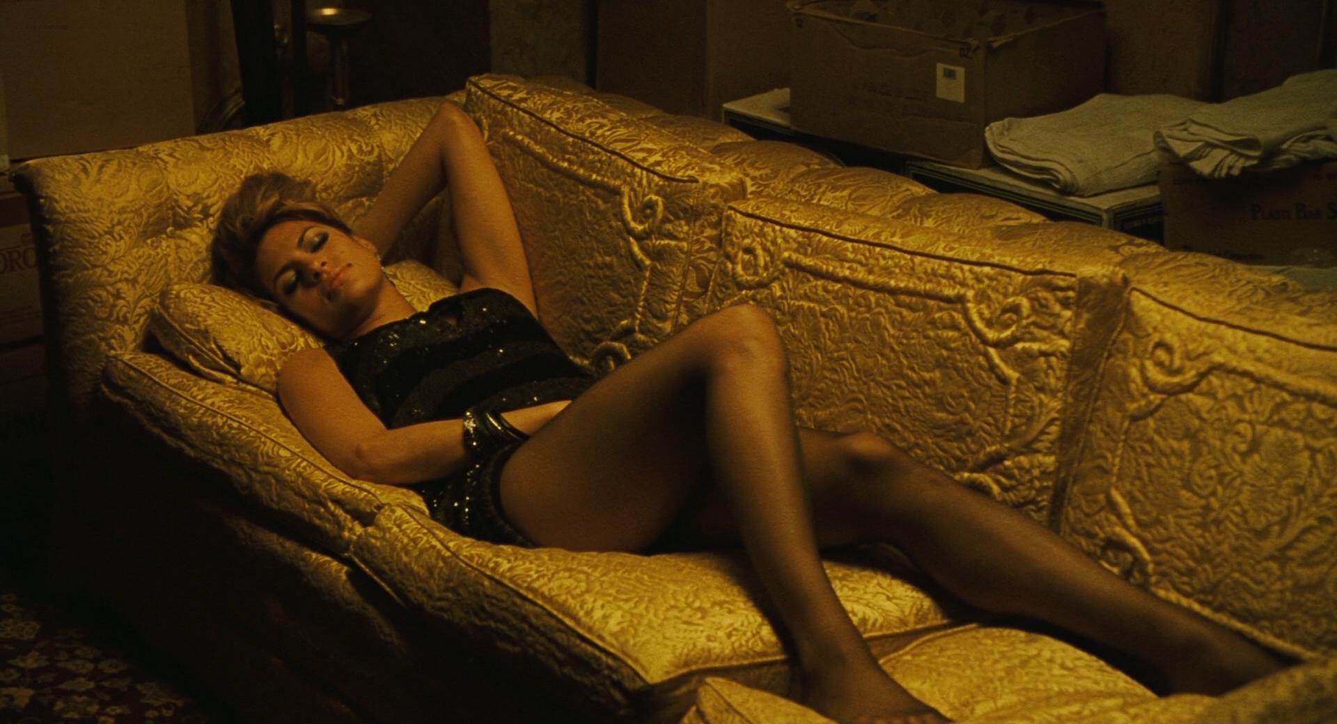 Eva Mendes nude nipple slip and masturbation- We Own the Night (2007) hd1080p (9)