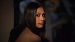 Jasmina Hdagha nude topless and quicky sex - Dark Moon Rising (2009) hd1080p (4)