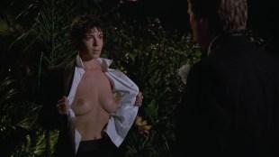 Joyce Hyser nude huge nice boobs - Just One Of The Guys (1985) hd1080p