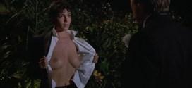 Joyce Hyser nude huge nice boobs - Just One Of The Guys (1985) hd1080p (10)