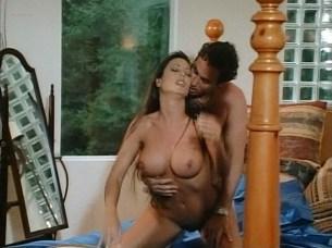 Julia Ann nude sex Nikki Fritz nude sex lesbian and others nude - Veronica 2030 (1999) (14)