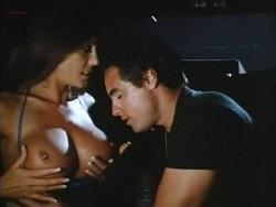 Julia Ann nude sex Nikki Fritz nude sex lesbian and others nude - Veronica 2030 (1999) (6)