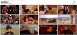Laura Antonelli nude topless and nude butt and bush - Mio Dio Come Sono Caduta In Basso (IT-1974) (11)