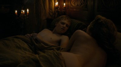 Natalie Dormer hot nipple & others nude full frontal - Game Of Thrones (2015) s5e3 hd720p (9)