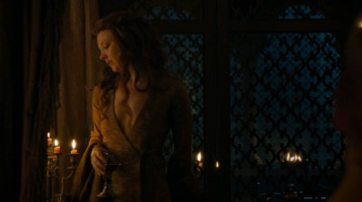 Natalie Dormer hot nipple & others nude full frontal - Game Of Thrones (2015) s5e3 hd720p (5)