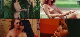 Nieves Navarro nude sex Thiwa Yuporn nude full frontal - Emanuelle e L0lita (FR-1976)
