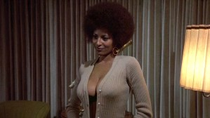 Pam Grier nude topless Lisa Farringer nude and others nude too- Coffy (1973) hd1080p (2)