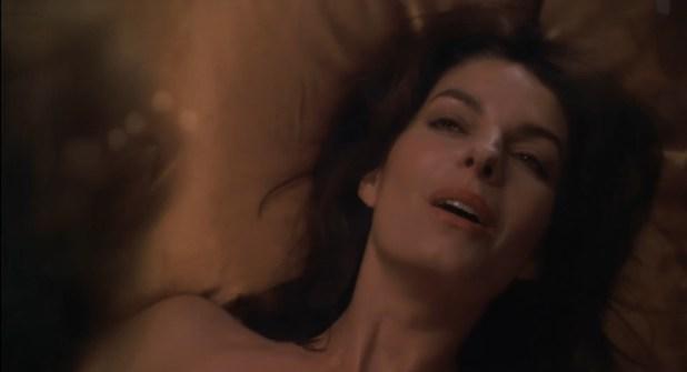 Salma Hayek hot and busty and Sela Ward sex - 54 (1998) hd1080p (4)