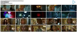 Scarlett Johansson hot and sexy and Analeigh Tipton hot - Lucy (2014) hd1080p (9)