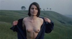 Suzanna Hamilton nude full frontal - 1984 (1984) hd720p (12)