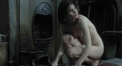 Suzanna Hamilton nude full frontal - 1984 (1984) hd720p (1)
