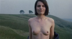 Suzanna Hamilton nude full frontal - 1984 (1984) hd720p (11)