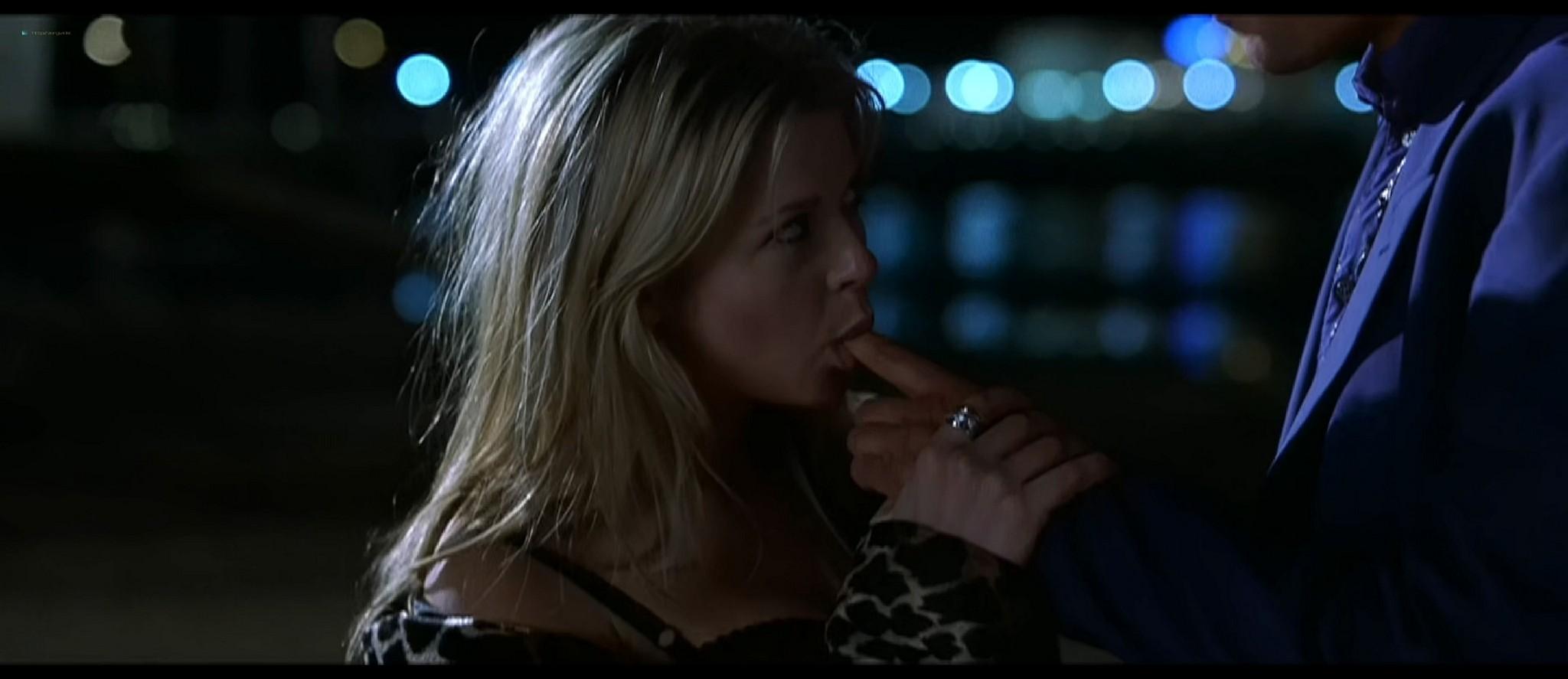 Tara Reid nude hot sex and Emily Procter nude body double - Body Shots (1999) HD 1080p Web (12)
