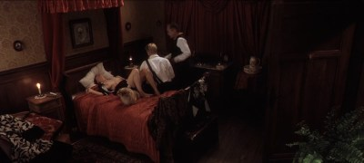 Catherine McCormack nude topless - Shadow of the Vampire (2000) hd1080p (4)