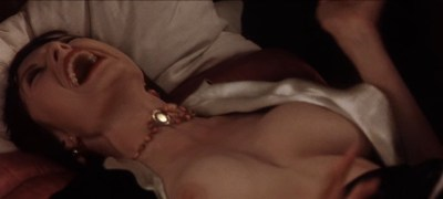Catherine McCormack nude topless - Shadow of the Vampire (2000) hd1080p (3)