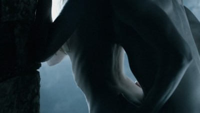 Charlotte Hope nude topless and butt - Game Of Thrones (2015) s5e5 hd720-1080p (21)