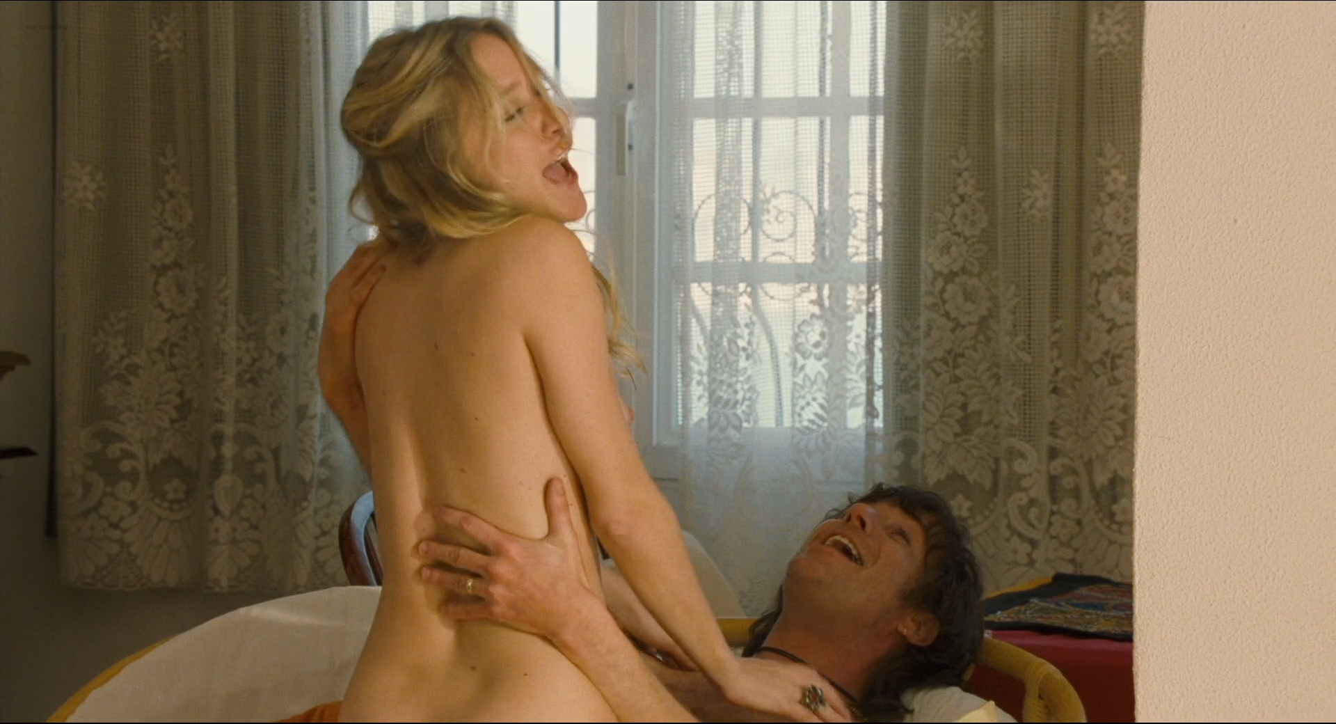 Chloë Sevigny nude butt and boobs Katie Derry nude too - Mr. Nice (2010) hd1080p (1)