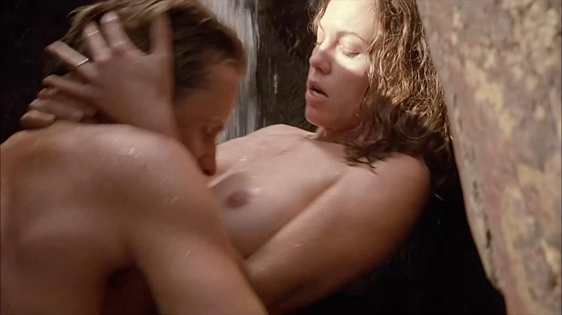 image Diane lane nude sex scene in vital signs scandalplanetcom