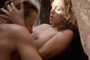 Diane Lane nude brief topless sex and wet - A Walk on the Moon (1999) hd1080p (1)