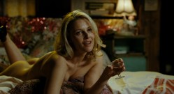 Florence Thomassin nude brief topless and butt - Mesrine: Killer Instinct (FR-2008) hd1080p (4)