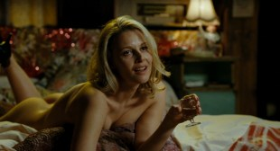 Florence Thomassin nude brief topless and butt - Mesrine: Killer Instinct (FR-2008) hd1080p