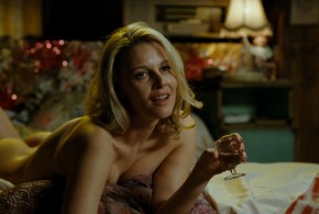Florence Thomassin nude brief topless and butt – Mesrine: Killer Instinct (FR-2008) hd1080p