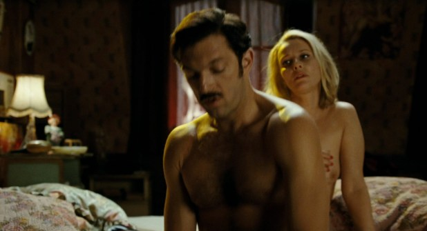 Florence Thomassin nude brief topless and butt - Mesrine: Killer Instinct (FR-2008) hd1080p (2)