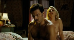 Florence Thomassin nude brief topless and butt - Mesrine: Killer Instinct (FR-2008) hd1080p (1)