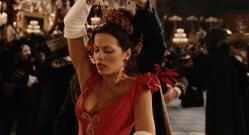 Kate Beckinsale hot sexy Elena Anaya hot cleavage Josie Maran hot - Van Helsing (2004) hd1080p (12)