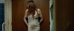 Lykke May Andersen nude topless - En Chance Til (DK-2014) BluRay hd1080p (4)
