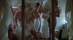 Mary Louise Weller nude topless Sarah Holcomb nude Karen Allen nude butt- Animal House (1978) hd1080p (10)
