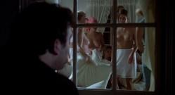 Mary Louise Weller nude topless Sarah Holcomb nude Karen Allen nude butt- Animal House (1978) hd1080p (9)