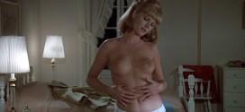 Mary Louise Weller nude topless Sarah Holcomb nude Karen Allen nude butt- Animal House (1978) hd1080p (5)