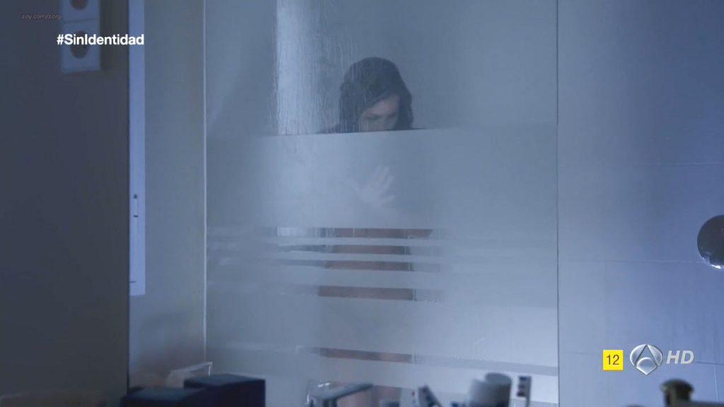 Megan Montaner nude sex and Veronica Sanchez nude too - Sin Identidad (ES-2014) S1 HDTV 720p (20)
