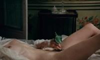 Pascale Rivault nude bush Sirpa Lane nude bush and labia Lisbeth Hummel nude too - The Beast (1975) hd1080p (14)