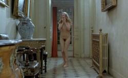 Pascale Rivault nude bush Sirpa Lane nude bush and labia Lisbeth Hummel nude too - The Beast (1975) hd1080p (6)