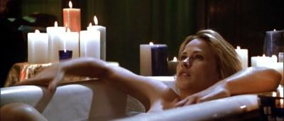 Patricia Arquette nude brief topless in deleted scenes - Stigmata (1999) hd1080p (8)
