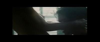 Patricia Arquette nude brief topless in deleted scenes - Stigmata (1999) hd1080p (3)