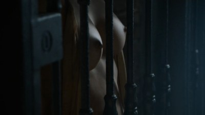 Rosabell Laurenti Sellers nude topless and Emilia Clarke nude but covered and sex - Game of Thrones (2015) s5e7 hd720-1080p (20)