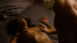 Amy Mußul nude hot sex Erendira Ibarra not nude lingerie and Tuppence Middleton bra - Sense8 (2015) s1e2 hd720-1080p (7)
