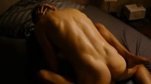 Amy Mußul nude hot sex Erendira Ibarra not nude lingerie and Tuppence Middleton bra - Sense8 (2015) s1e2 hd720-1080p (17)