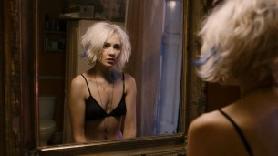 Amy Mußul nude hot sex Erendira Ibarra not nude lingerie and Tuppence Middleton bra - Sense8 (2015) s1e2 hd720-1080p (10)