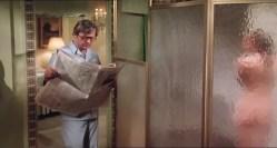 Bo Derek nude topless - A Change of Seasons (1980) (3)
